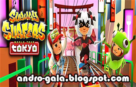 mod game pou terbaru download mod apk pou terbaru gameonlineflash com