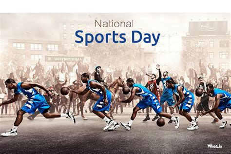 national day national sports day pictures images graphics for