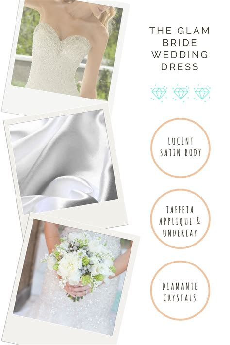 Wedding Dress Material by Bridal Lace Fabric More Your Complete Wedding Dress