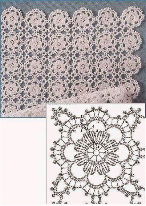 free crochet patterns for home decor home decor beautiful crochet patterns and knitting patterns