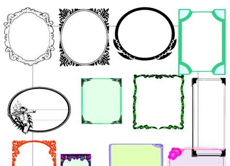 bahan bahan untuk membuat undangan pernikahan sendiri download undangan gratis desain undangan pernikahan