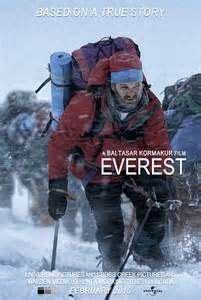 film everest itunes 25 best ideas about rob hall on pinterest mount everest