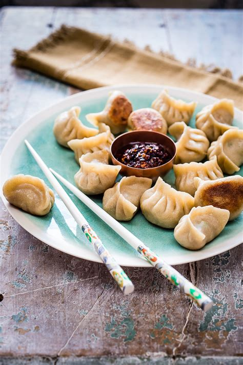 the dumpling cookbook 100 favourite recipes from a family kitchen books recipe pork pot stickers from the dumpling