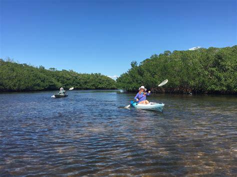 boat tours near venice florida top things to do sarasota venice florida