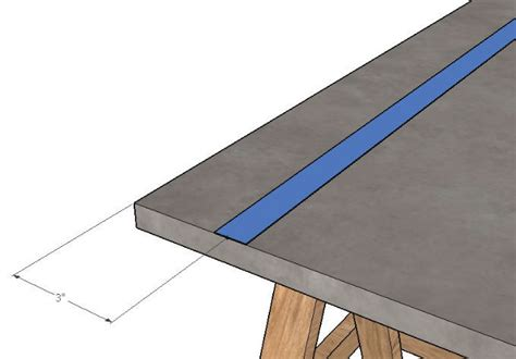 Cut Formica Countertop Without Chipping by How To Cut A Laminate Countertop With A Jigsaw