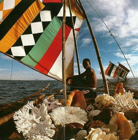 history of vinta boat pinoy culture a filipino cultural history blog asean
