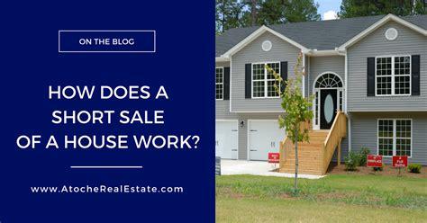 how do you buy a short sale house atoche real estate gardena california real estate homes for sale