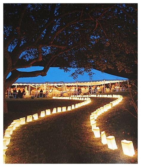 No At Your Wedding Our One 3 by Caseaqui Assessoria Organiza 231 227 O Cerimonial