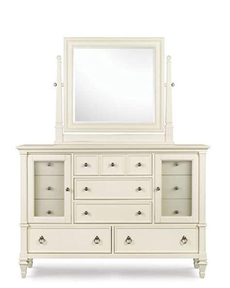 Magnussen Dresser by Magnussen Dresser And Tilt Mirror Ashby Mg 71925 52