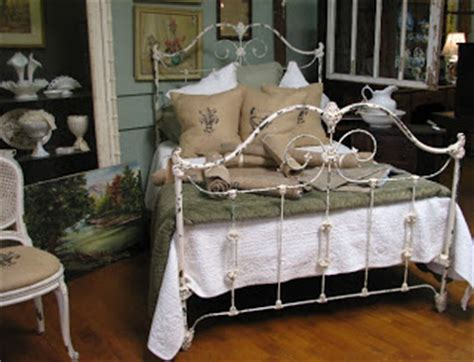 history of beds cordelia s cottage the history of iron beds