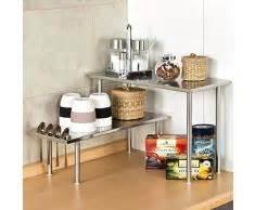 mensola angolare cucina mensola per cucina 187 acquista mensole per cucina su