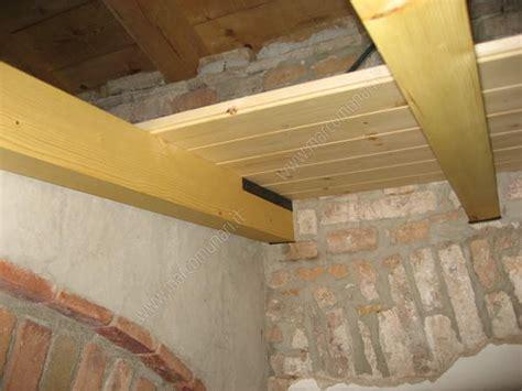 perlinato soffitto soffitto perline legno perline in legno consigli pratici