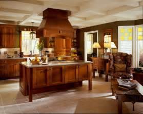 kraftmaid kitchen cabinets kitchen ideas kitchen 5 benefits of kitchen islands kraftmaid