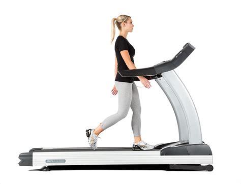 small treadmill small treadmill for office