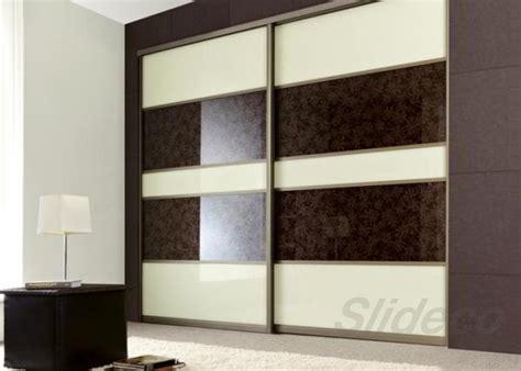 Slider Wardrobe Designs by Sliding Wardrobe Doors Custom Made High Quality