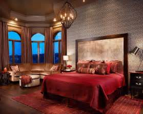 Red Bedroom Gallery For Gt Gray And Red Master Bedroom Ideas