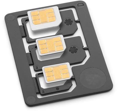 Extender Hybrid Slot Sim Nano Dual Sim Converter Hybrid Dual Sim what is a sim card adapter infocard co
