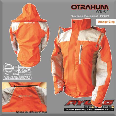 Jaket Wanita Terbaru Baseball Jacket Grosir Bomber Bandung jaket outdoor safety jaket jacket pesan jaket