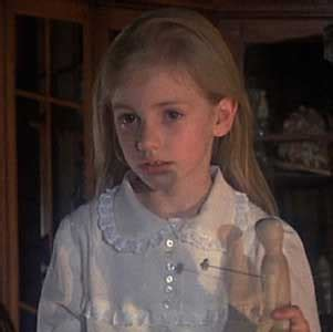 the house that dripped blood top 10 creepiest kids in british horror spooky isles