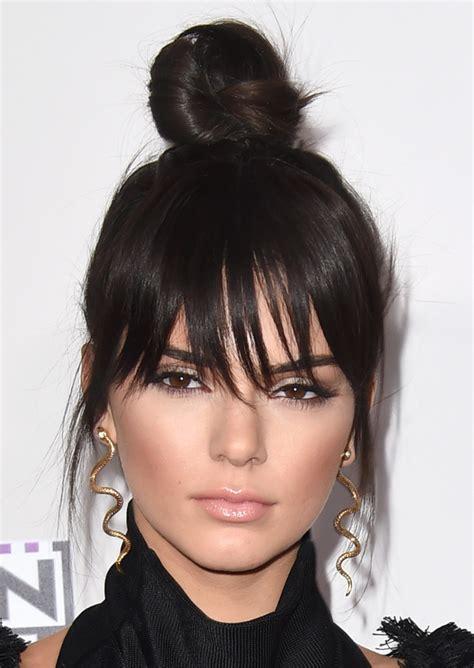african american hair cuts n in fiesta mall mesa az kendall jenner hair knot kendall jenner hair looks
