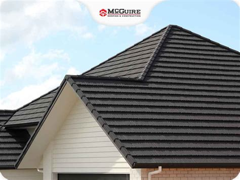 ultimate guide  metal roof shingles