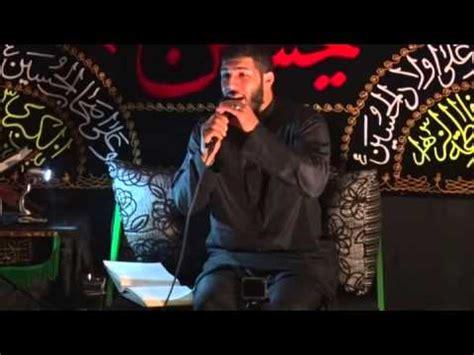 pemeran film nabi yusuf kecil hussein jaafar madif al ameer ashura 2015 night 4 1 2