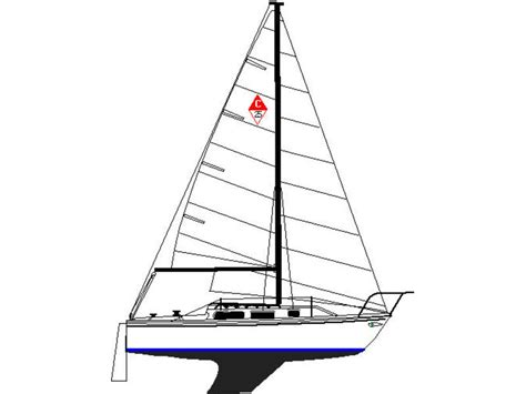 catalina 25 swing keel 1982 catalina 25 swing keel sailboats