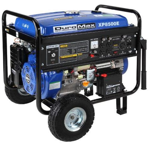 best 150 powered generator images on products
