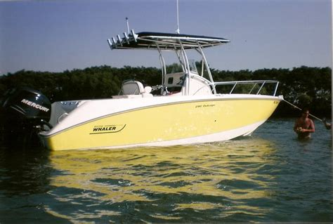 yellow boat post pics of yellow boats the hull truth boating and