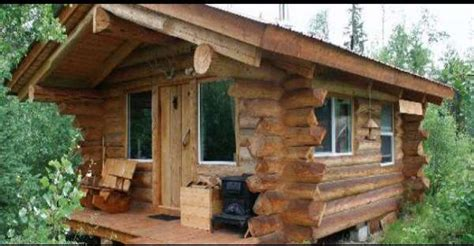 Turnkey Log Cabin Kits by Small Cabin Plans Turnkey Cabin Kits Starting At Only