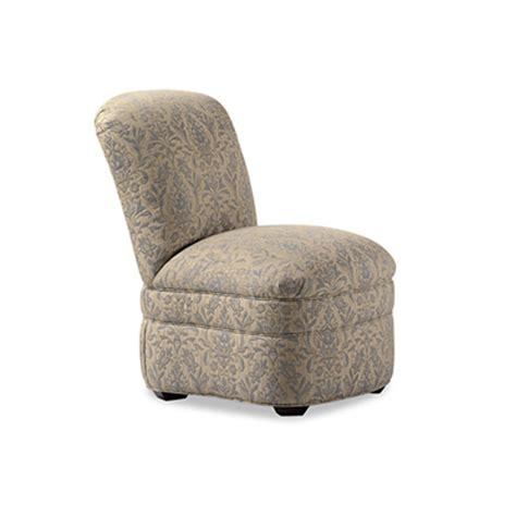 lou casey boots womens cheap slipper chair 28 images cheap slipper chairs