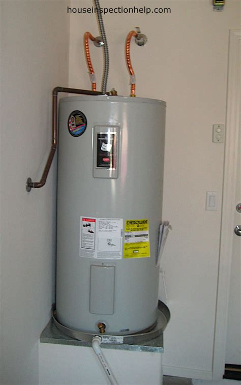 Daalderop Electric Water Heater electric water heaters problem search engine at