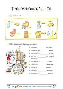 spanish 1 worksheets abitlikethis