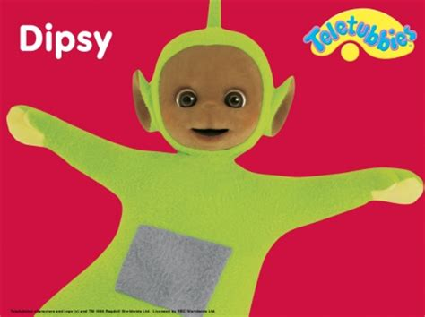 best free po teletubbies dipsy wallpaper teletubbies wallpapers and