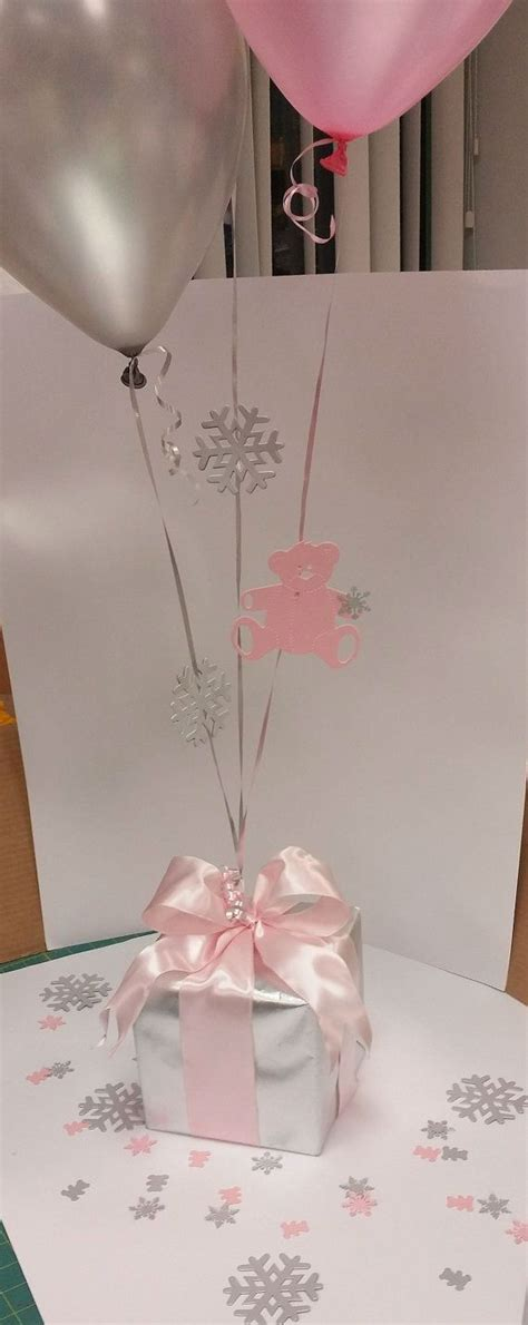 winter decorations for baby shower 35 pretty winter baby shower ideas sortra