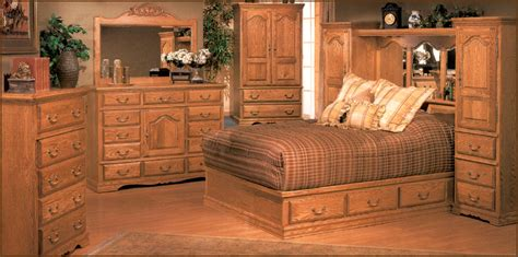 wall unit bedroom set wall unit bedroom set photos and video