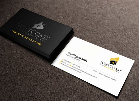 hometown business card design business card design for 1800 book a dj by