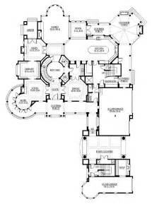 Luxury House Floor Plans by Best 25 Luxury Home Plans Ideas On Luxury