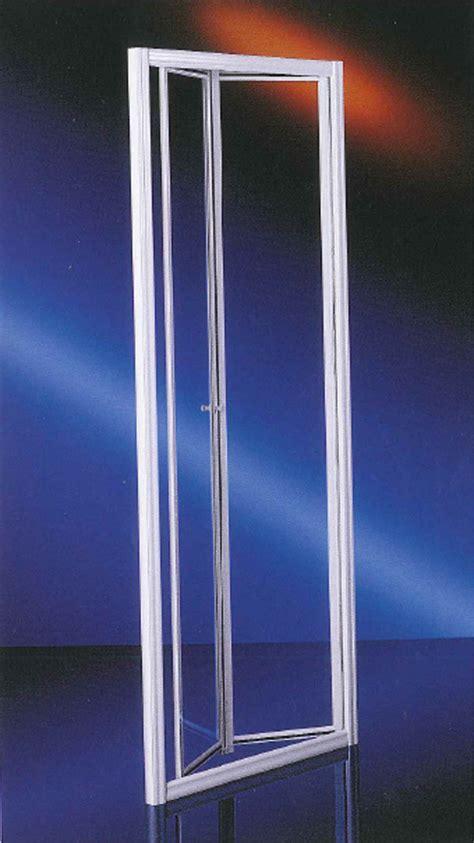 porta doccia vetro mobili e arredamento porta vetro doccia