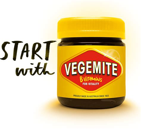 printable vegemite label fascin8ing forex eight things money can buy in sydney