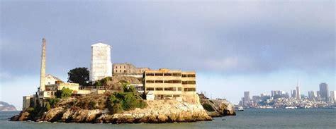 alcatraz now