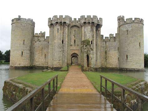 castle images images castles traces of my travels bodiam