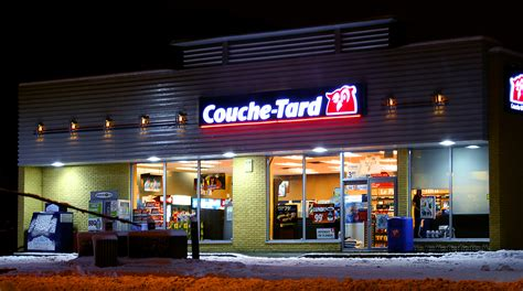 couch tard file alimentation couche tard at night in montreal qc jpg