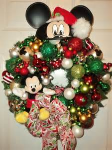 129 best disney christmas decorations images on pinterest