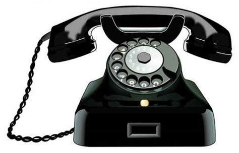 da casa senza telefono fisso come chiamare con l anonimo guide
