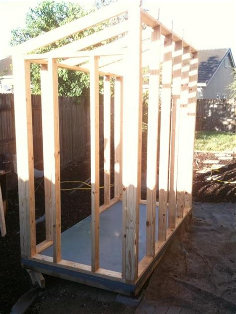 shed plans    diy shed  shed plans recommended