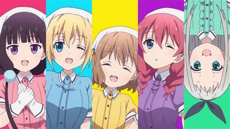 perfect autumn anime    season culture  gaming