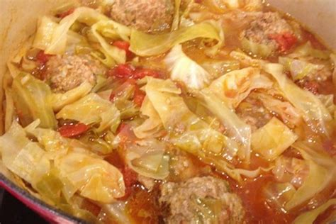 best cabbage recipe best cabbage soup recipes and cabbage soup cooking ideas