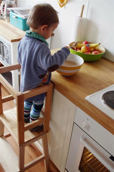 lernturm montessori und  lernturm kinder und