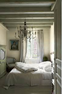 bedroom inspiration farrow